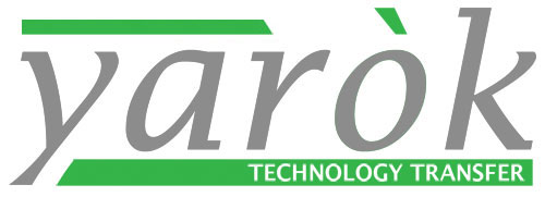 arok Technology Transfer Ltd.